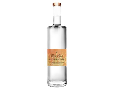 chamarel-double-distilled.jpg