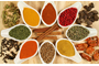 spices-small.png