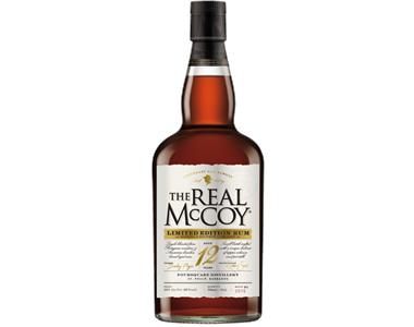 the-real-mccoy-limited-edition-rum-12-year_1024x1024.png