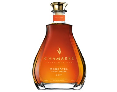chamarel-MOSCATEL-FINISH.jpg