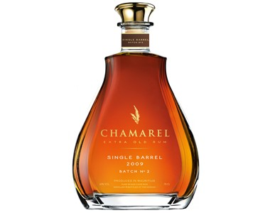 chamarel-SINGLEBARREL-batch-2.jpg