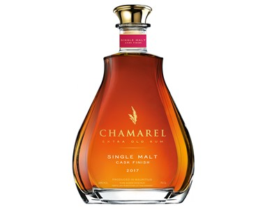chamarel-SINGLE-MALT-FINISH.jpg