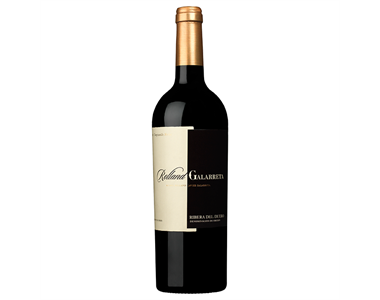Bottle-Shot-R&G-Ribera-del-Duero-NV.png