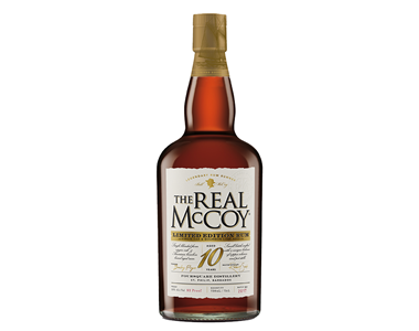 McCoy-Limited-Edition-Aged-10-Years.png