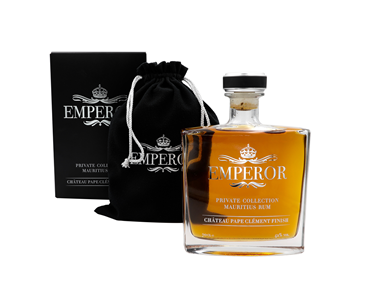 Emperor_Private_Collection_Rum.png
