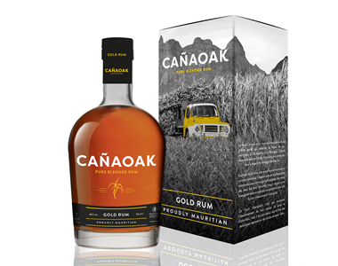 Canaoak-rum.png