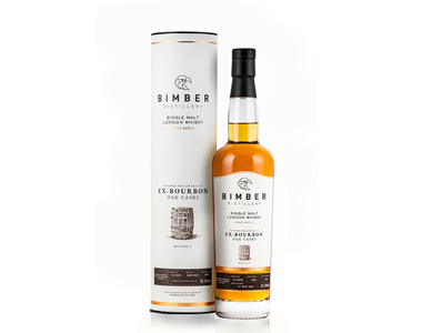 Bimber-ex-bourbon-oak-cask-batch-1.png