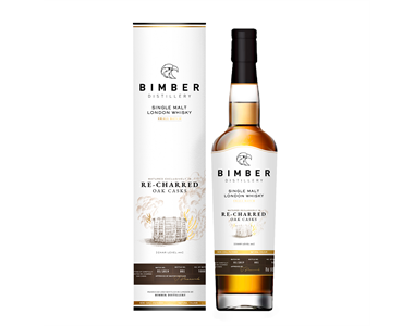 Bimber-re-charred-oak-casks-batch-1.png
