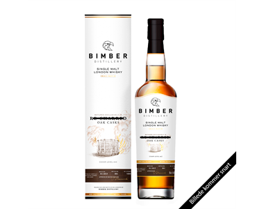Bimber-oloroso-oak-casks-batch-1-dummie.png