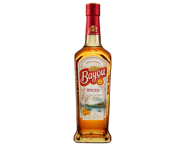 Bayou-Rum-_-Spiced-web.png