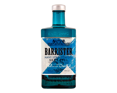 Barrister-Navy-55-web.png